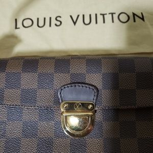 Louis Vuitton Bags - Louis Vuitton bag